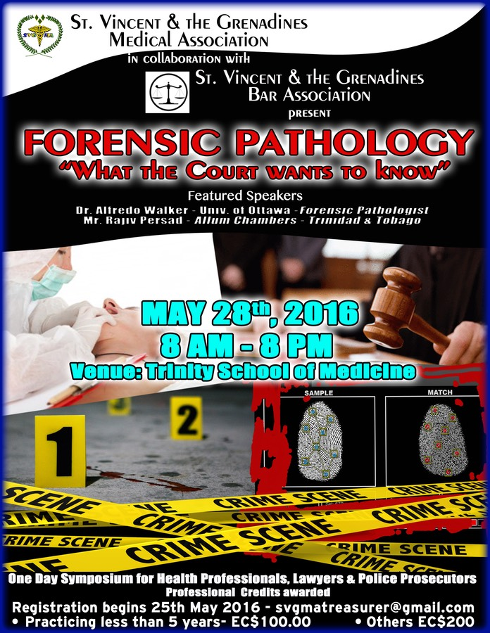 forensicFinal